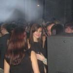 Super atmosféra na vyprodaném Filmovém plesu Neratovice 14.1.2012
