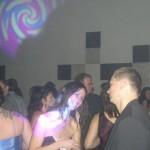 'Dancepárty s úsměvem na rtech' Filmový ples v Neratovicích/14.1.2012/ má svoji letitou tradici…….