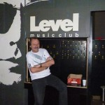MC Level Hradec Králové 22.2.2012