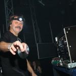 MC Žebrák Dancepárty Night 18.2.2012  nashledanou v sobotu 24.3.2012