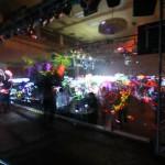Tradiční Dancepárty Night 18.2.2012 MC Žebrák