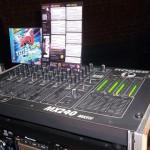 Hradec Králové MC Level Mix Rodec, Pioneer MEP 7000
