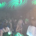 Super atmosféra Erotický ples Mladá Boleslav 17.3.2012