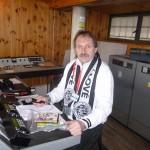 Moderace nejen na ploše-Hradec Králové-Baník Ostrava Gambrinus liga 8.4.2012