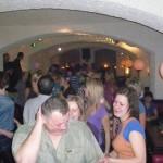 Divadelní klub/dříve Jimmys Club/ Liberec Odies Párty ….důvěrně známe místo od roku 1994…..