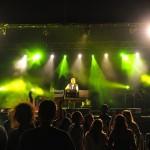 Tradiční Čarodějnice Bezno 30.4.2012- Půlnoční Dancepárty po Walda Gang…… se skvělou atmosférou!!!!