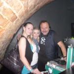 Hradec_Kralove_ja_MC_Level_a_fans_girls_2012