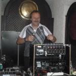 Divadelní klub /dříve Jimmys Club/ Liberec 2-3x měsíčně