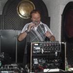 Oldies Párty Divadelní klub Liberec od března 2011 /po 16-ti letech comback/…. Poprvé však už 1993-1995 !!!!
