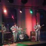 Beatles Revival –Brno 15.6.2012
