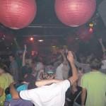 MC Syrovanda Sobotka-letní Dance Party