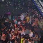 Hradec Králové Dance Party MC Level