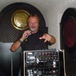 Tradiční Oldies Party Divadelní klub Liberec
