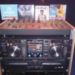 Dance Party-'Co se hraje a líbí na našich a zahraničních FM rádiích' originál hits…..