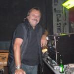 MC Syrovanda Sobotka 22.9 a 6.10.2012 pravidelná Dance Party. Nashle 17.11.2012!!!!