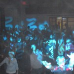 Strenice Oldies Party 13.10 atmosféra super