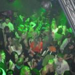 Hradec Kralove Level 3.11.2012