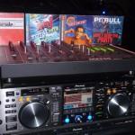 Hradec Kralove Level MEP 7000+Rodec Mix 30.1.2013