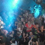 Hradec Kralove Level super 2012
