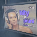 Zebrak reklama girl ja 17.11.2012