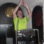 Liberec ja a hands up 30.11.2012