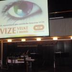 Dance Party - 20.Reprezentační ples VCES KC Aldis Hradec Králové  12.1.2013