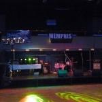 21 Mediální ples Hradec Králové tentokrát se skupinou Memphis