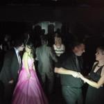 Hradec Kralove Medialni ples atmosfera 23.2.2013-Robe