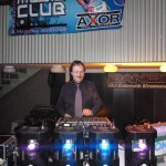 Hradec Kralove Medialni ples ja 23.2.2013 KC Aldis