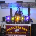 Mladá Boleslav – tradiční Erotický ples 23.3.2013