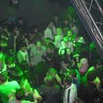 Hradec Králové – MC Level Dance Party 10.4.2013