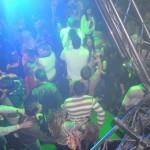 Hradec Králové – MC Level Dance Party
