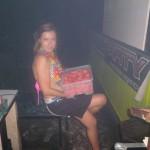 Sobotka MC Syrovanda Beach Party