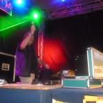 Sobotka Oldies Party Jarmark 24.8.2013