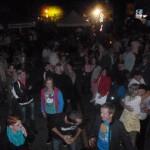 Sobotka Oldies Party Jarmark 24.8.2013 super atmosféra  náměstí