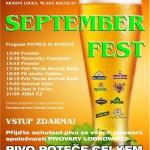 Septemberfest 2013