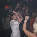 Sobotka MC Syrovanda atmosféra Dance Party 16.11.2013