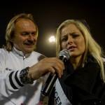 FC Hradec Kralove Miss Internet 2013