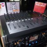 Rodec MX3000