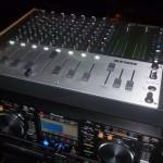 Rodec MX3000 - Pionner MEP7000 2014