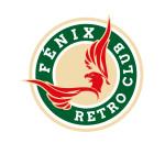 Mladá Boleslav Retro Club Fénix www.club-fenix.cz